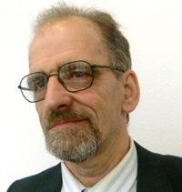 Eddy Rothfusz